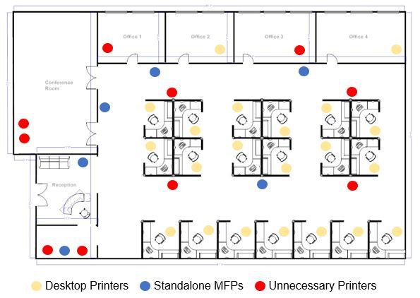 Before Floor Plan.JPG