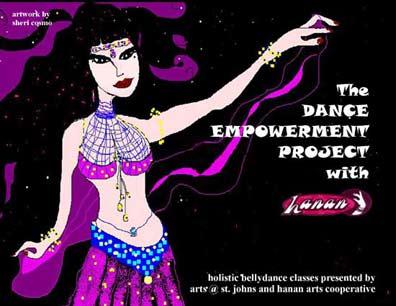 DanceEmpFlyer.jpg