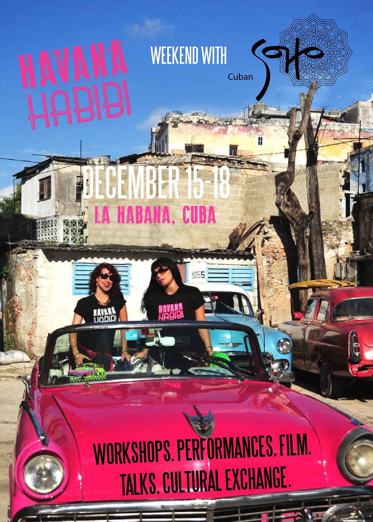 Havanafest16.jpg