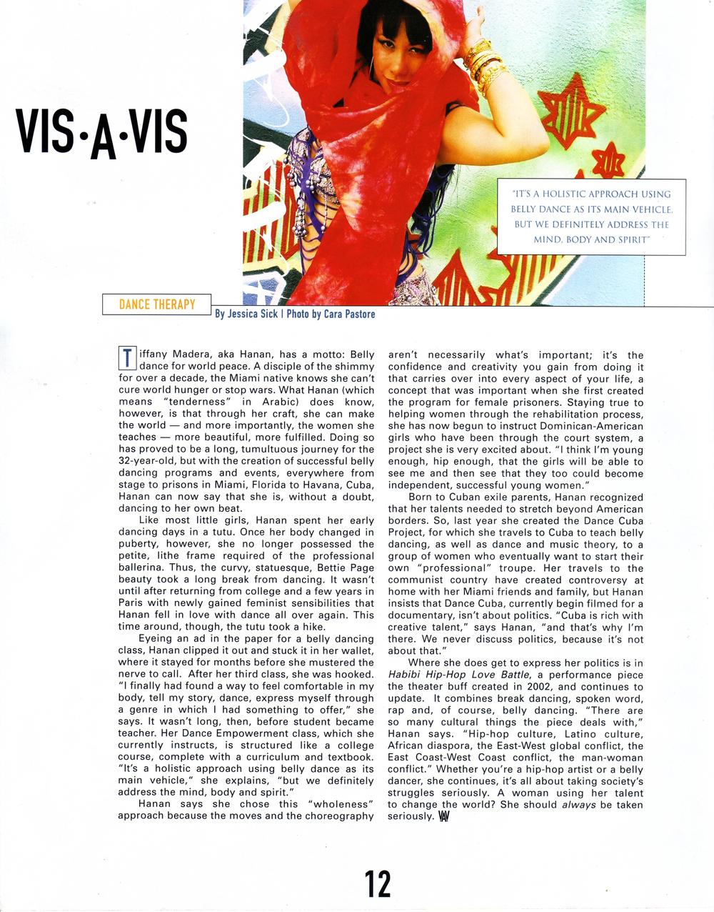 visavisarticle-backweb.jpg