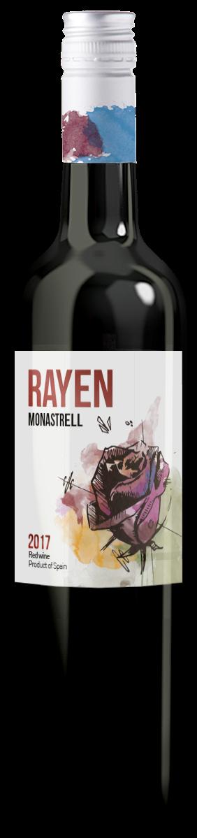 180326_mock_joven_RAYEN_monastrell_Rosca.png