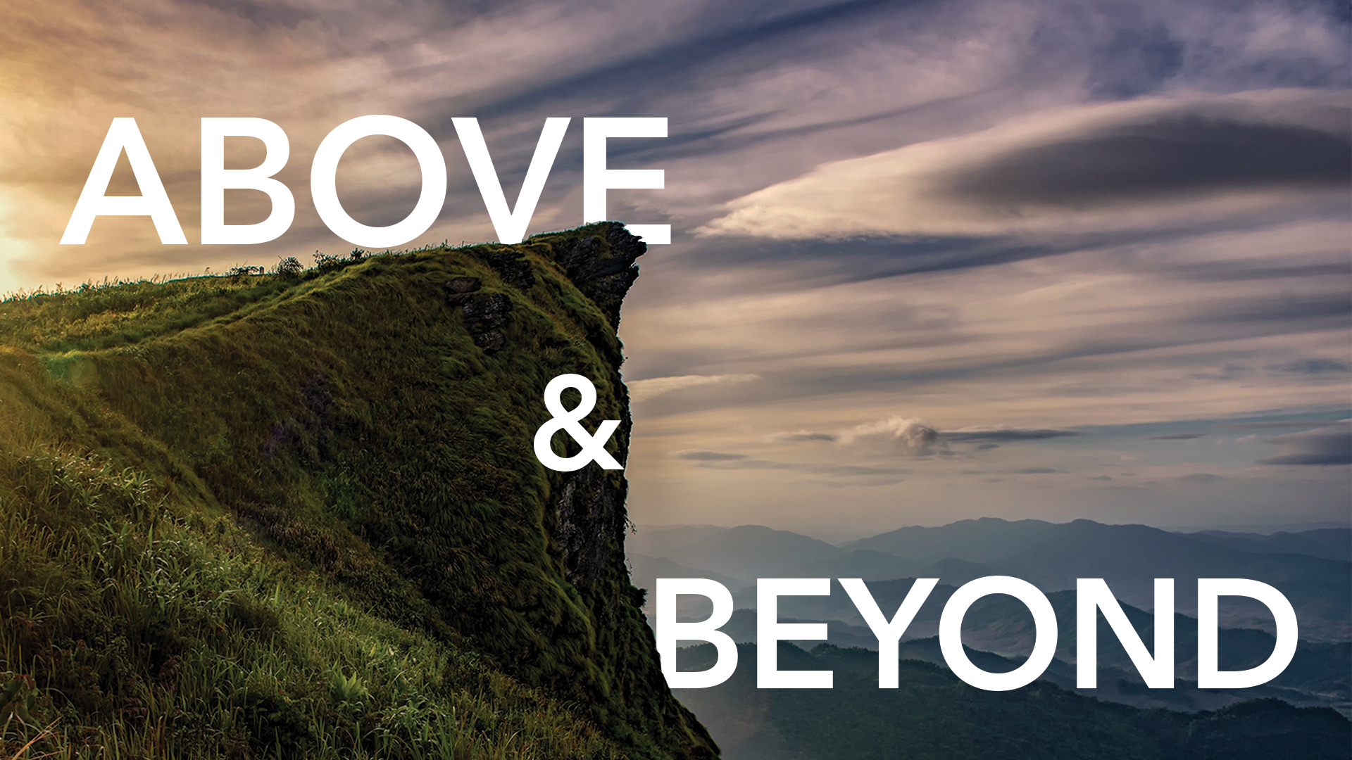 Above&Beyond.jpg