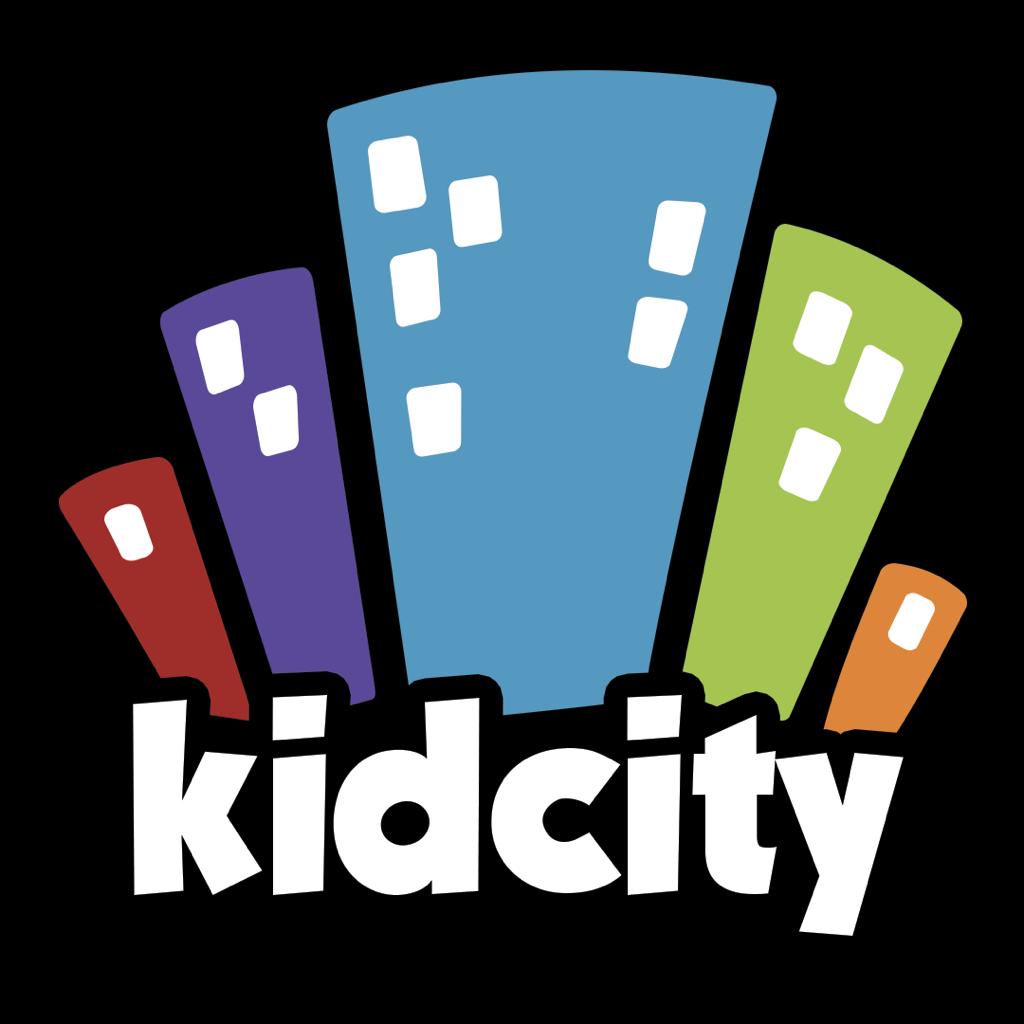 Kid City Logo.PNG