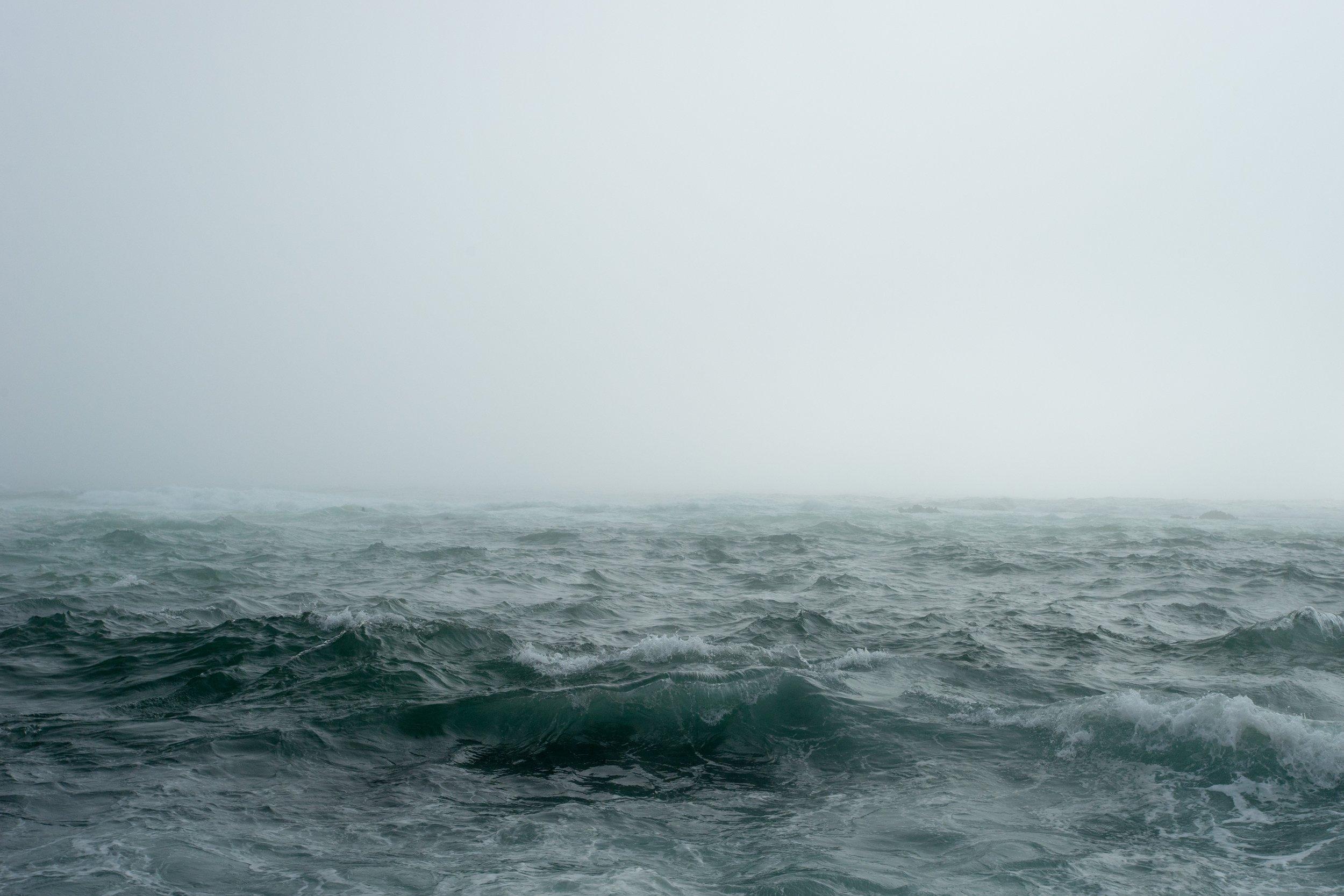 Hurricane Florence -