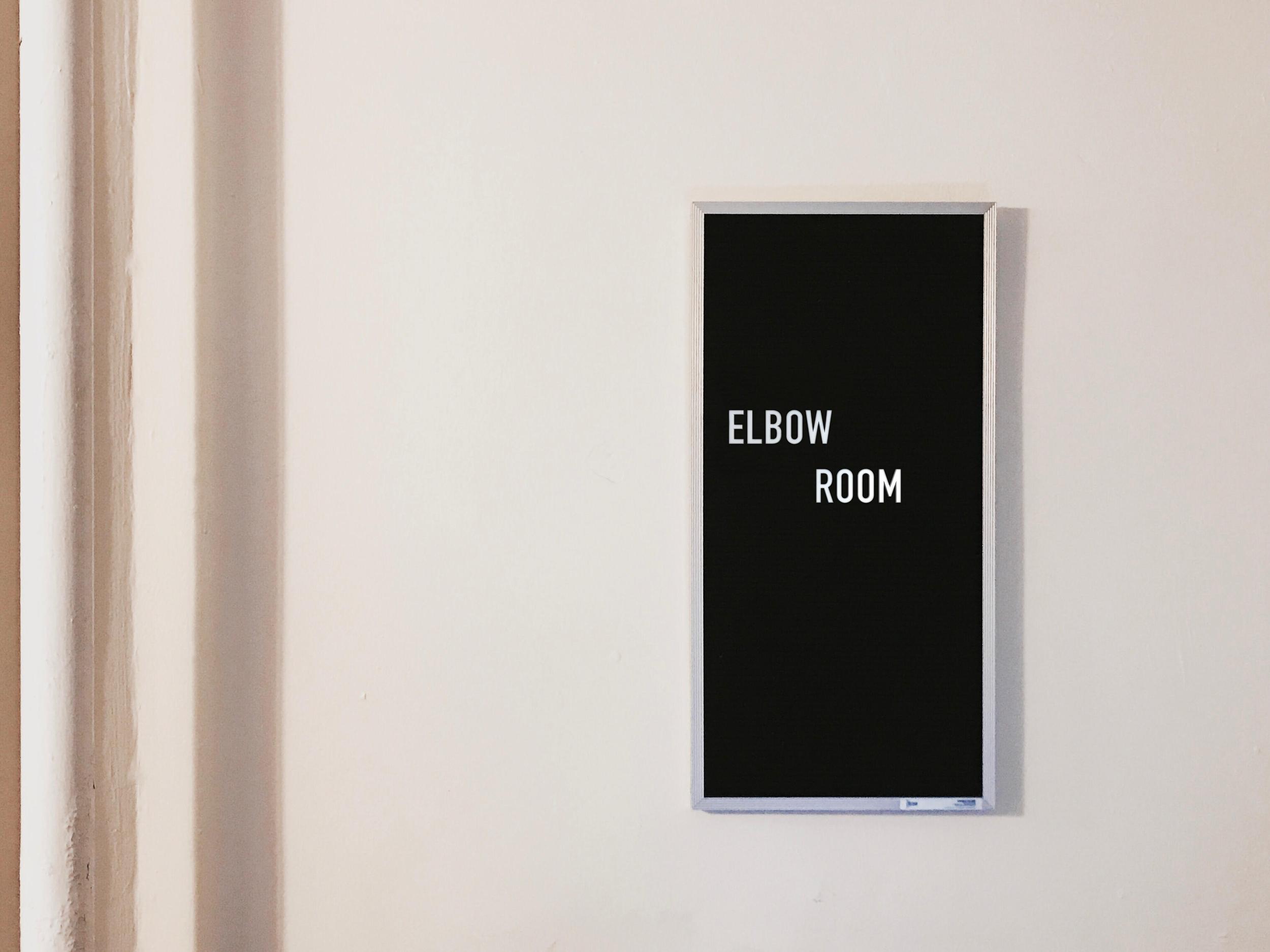 ELBOWROOM.png