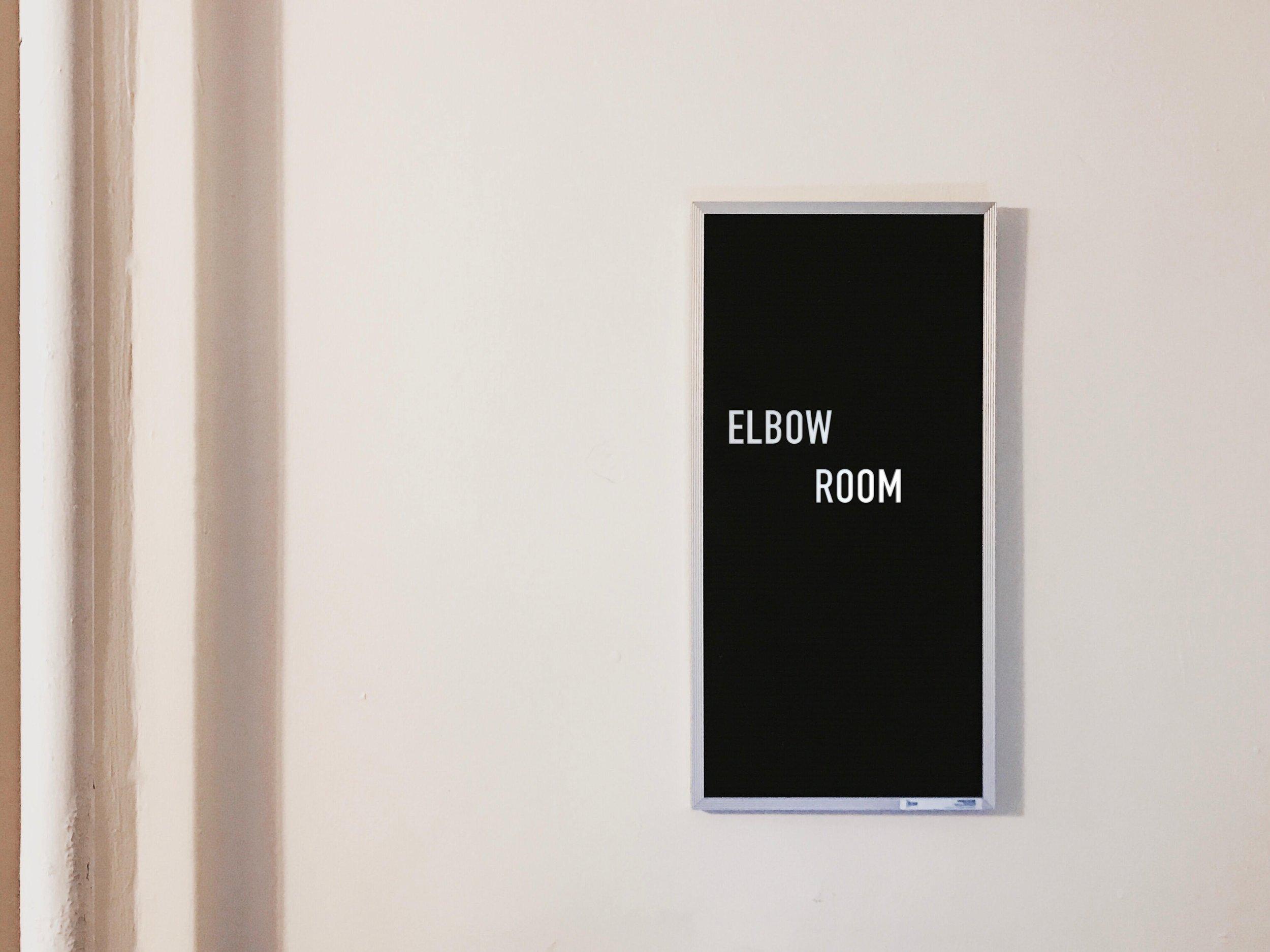 ELBOWROOM.jpg