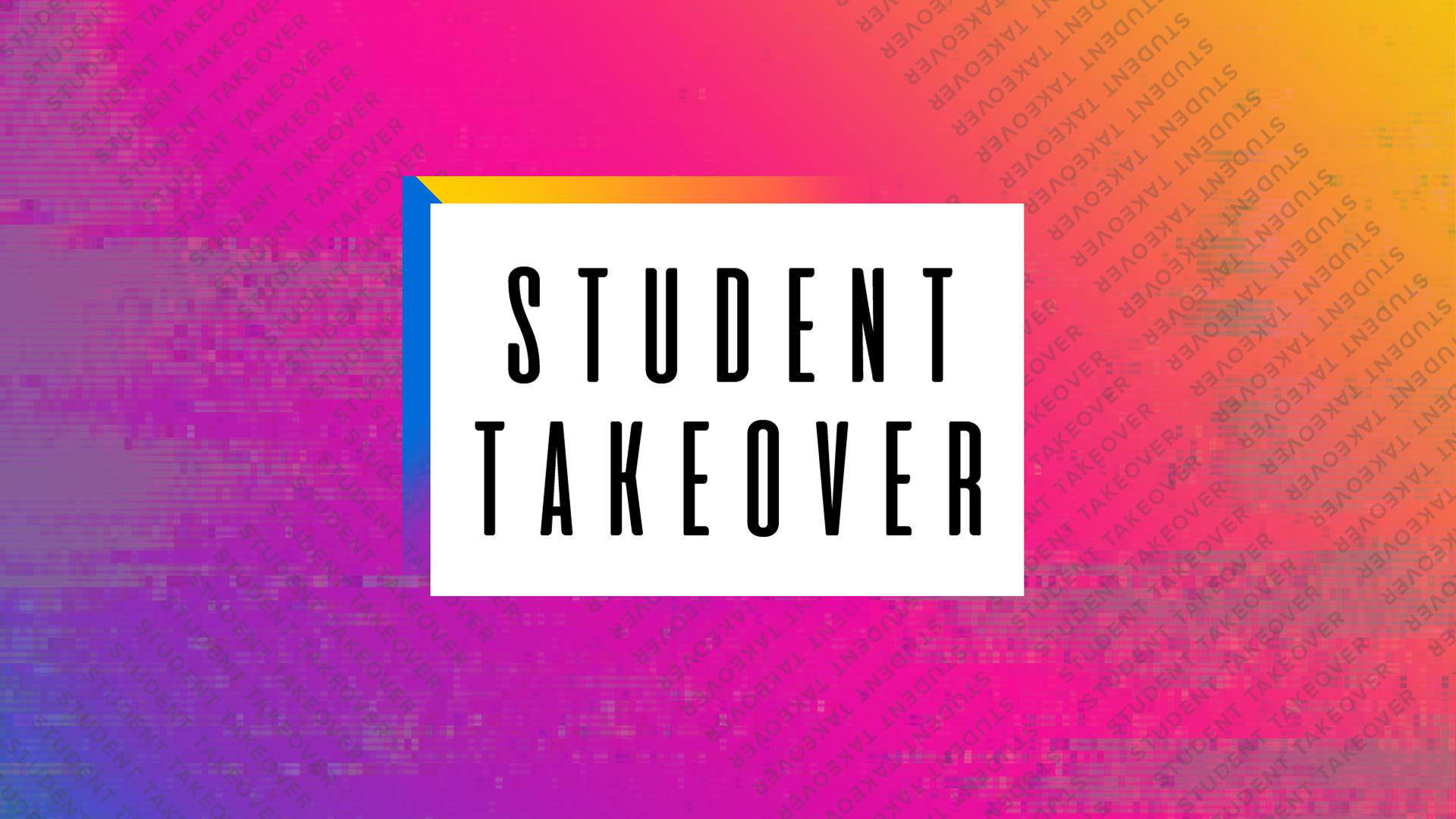 Student-Takeover-2019-App-Wide.jpg