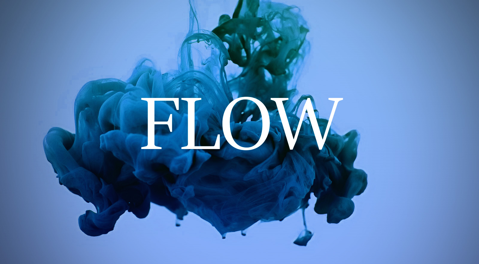 flow graphic made my the awesome Deyling!.jpg