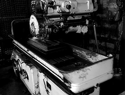 NORF_ProductionEquipment_11.jpg