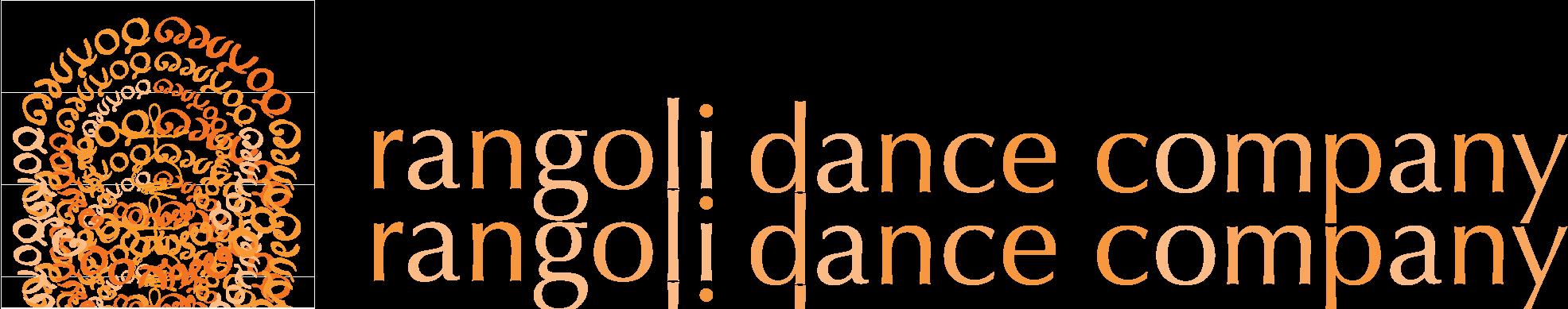 Rangoli Foundation for Art & Culture
