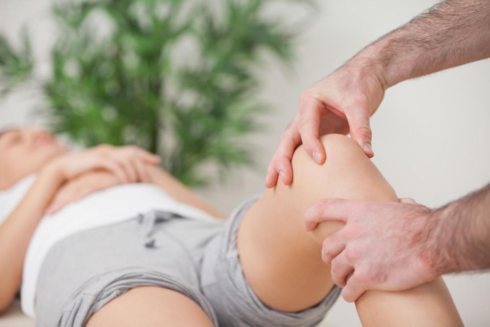chiropracticadjustment.jpg