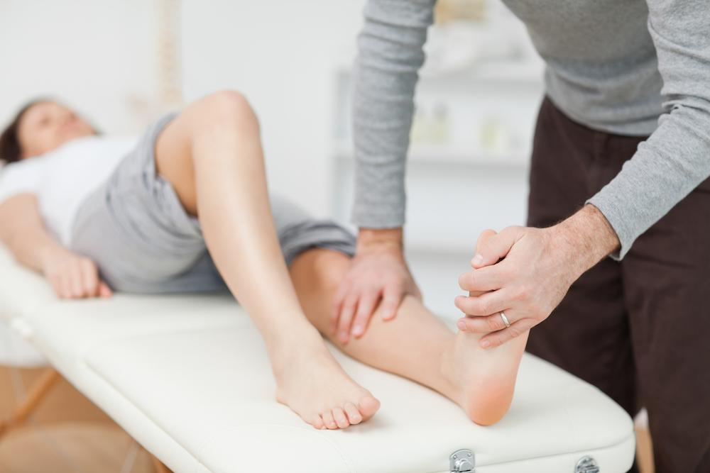 Chiropractor-Services-Los-Alamitos.jpg