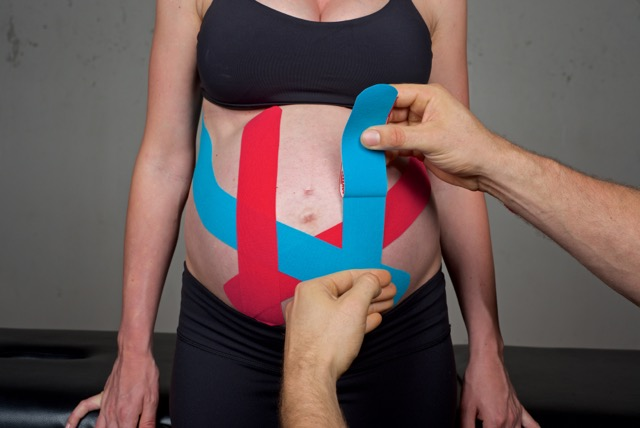 Rocktape-Maternity-3.jpeg