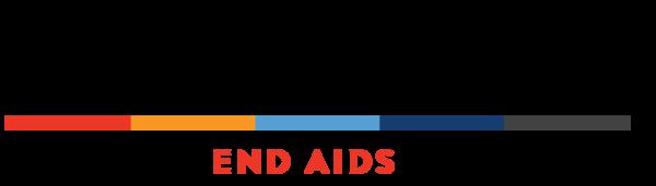 Full-Color-ALC-Logo-Triptych-TM_grande.png