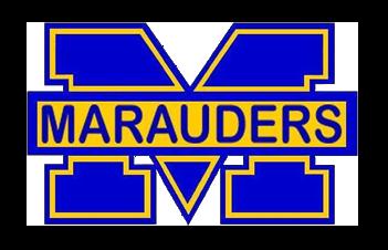 mira mesa marauders high school