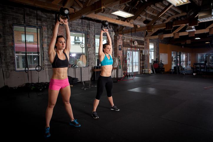 CrossFit-iStock.jpg
