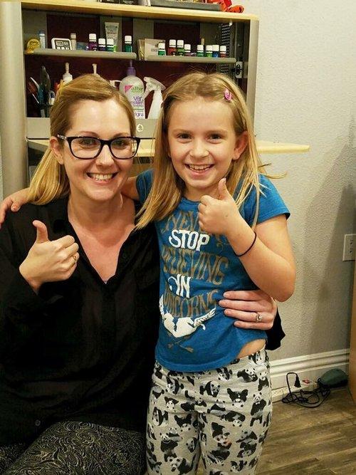 pediatric chiropractor San Diego LiveSmart Chiropractic