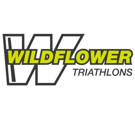WF_Logo-1.jpg