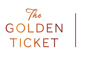 TGT0001_TheGoldenTicket_EmailSignature_LogoLine_R2_Small.png
