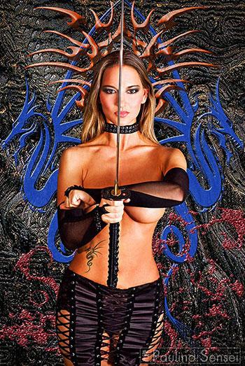 Katerina-Dragon_PaulinoSensei.com.jpg