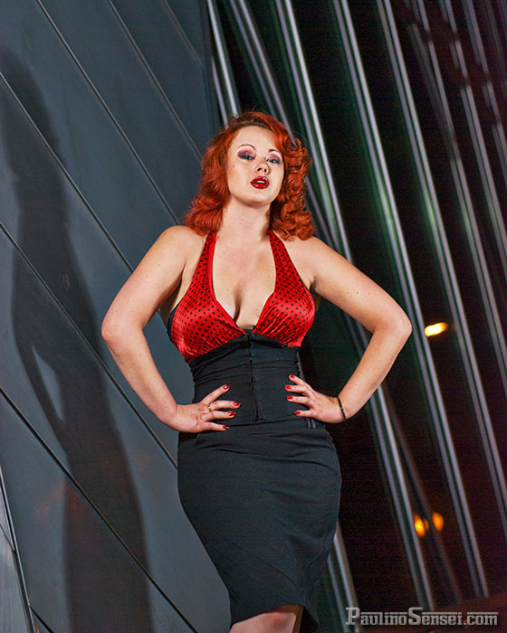 Vanessa-2_PaulinoSensei.com.jpg