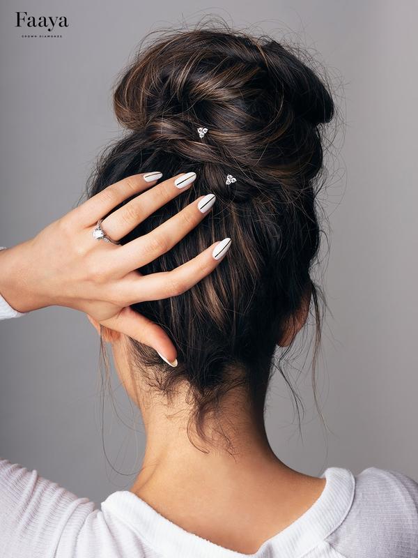 Faaya_HairPin.7d21c967d090.jpg
