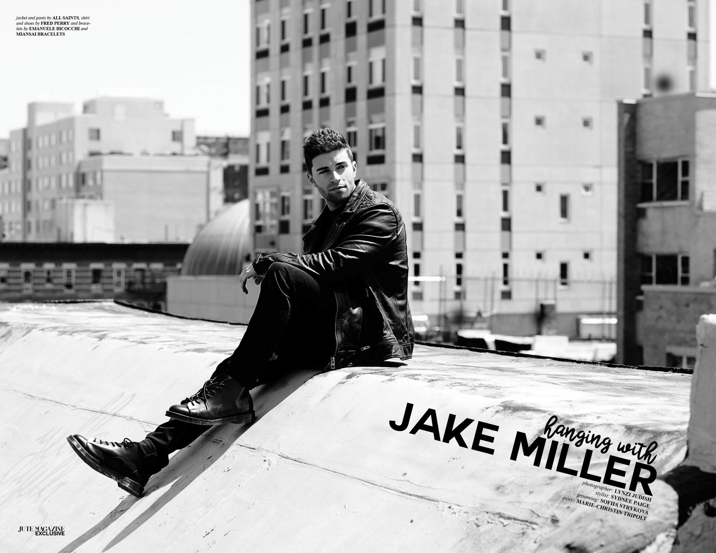 JakeMillerbb.jpg