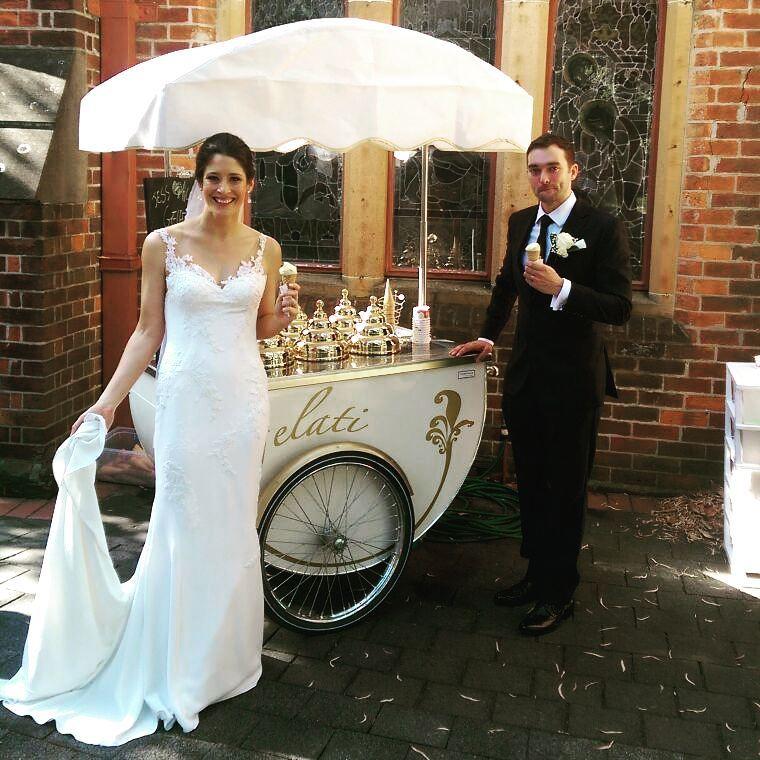 Cart_Wedding.jpeg