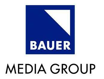 Bauer media.jpg