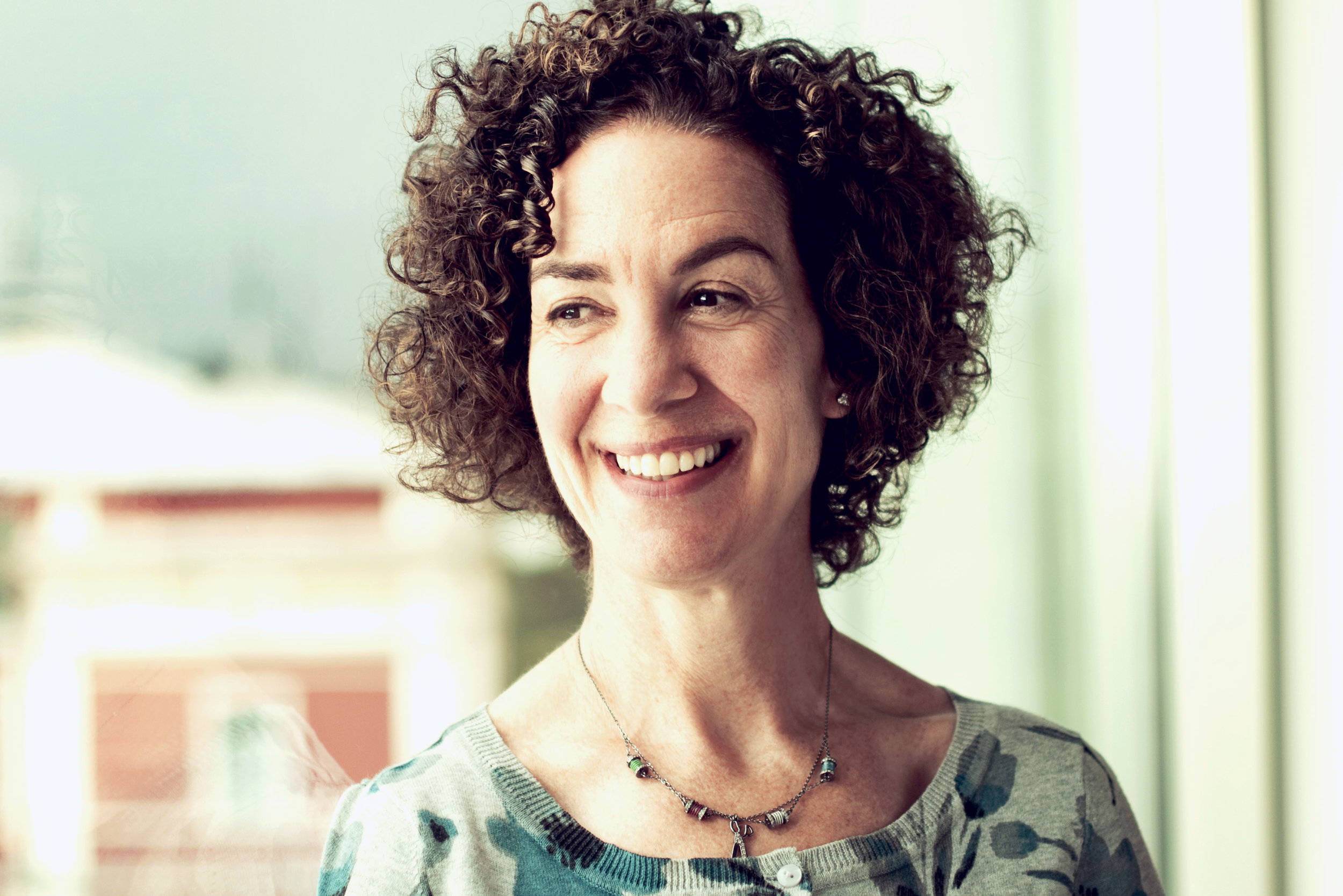 "Ceil Friedman - Born in Brooklyn, New York, Ceil Friedman grew up in Minneapolis and, after studying anthropology and art history, worked in the world of contemporary art. A self-described food and wine explorer, Ceil has lived in Verona, Italy, for thirty years and traveled extensively throughout the country and beyond. Over three decades she has forged close relationships with many of the leading chefs and producers in the Verona area. Ceil's devotion to her adopted city led her to write, with her sister Lise, the book ""Letters to Juliet,"" which inspired the eponymous Hollywood film. She is co-owner, with her husband, of the Azienda Agricola Cordioli Erminio in Verona, artisanal producers of gold medal-winning extra virgin olive oils, available at Zingerman's. Ceil Friedman is a Veneto Region-certified olive oil panel taster."