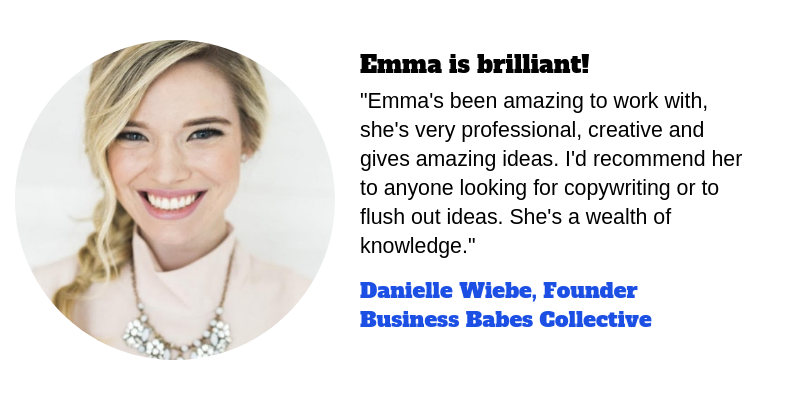 testimonial from business babes collective.png