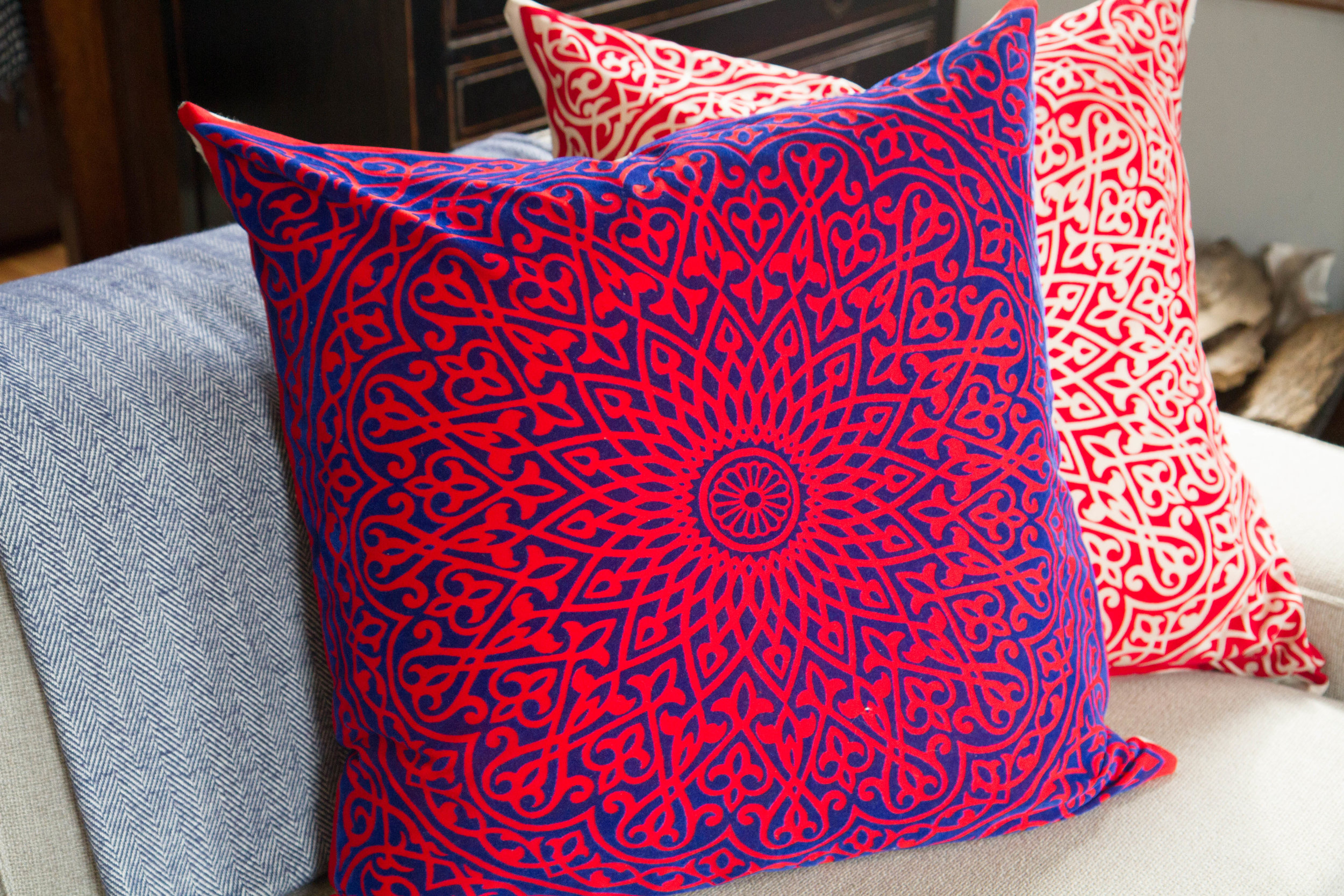 Lyric Pillows.jpg