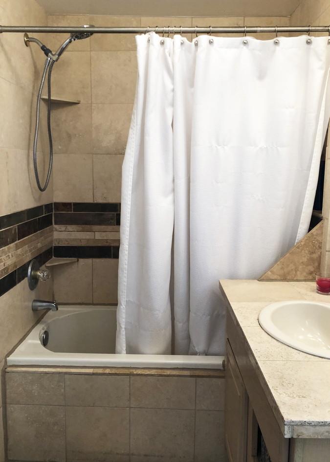 Bathroom Showerresiz.jpg