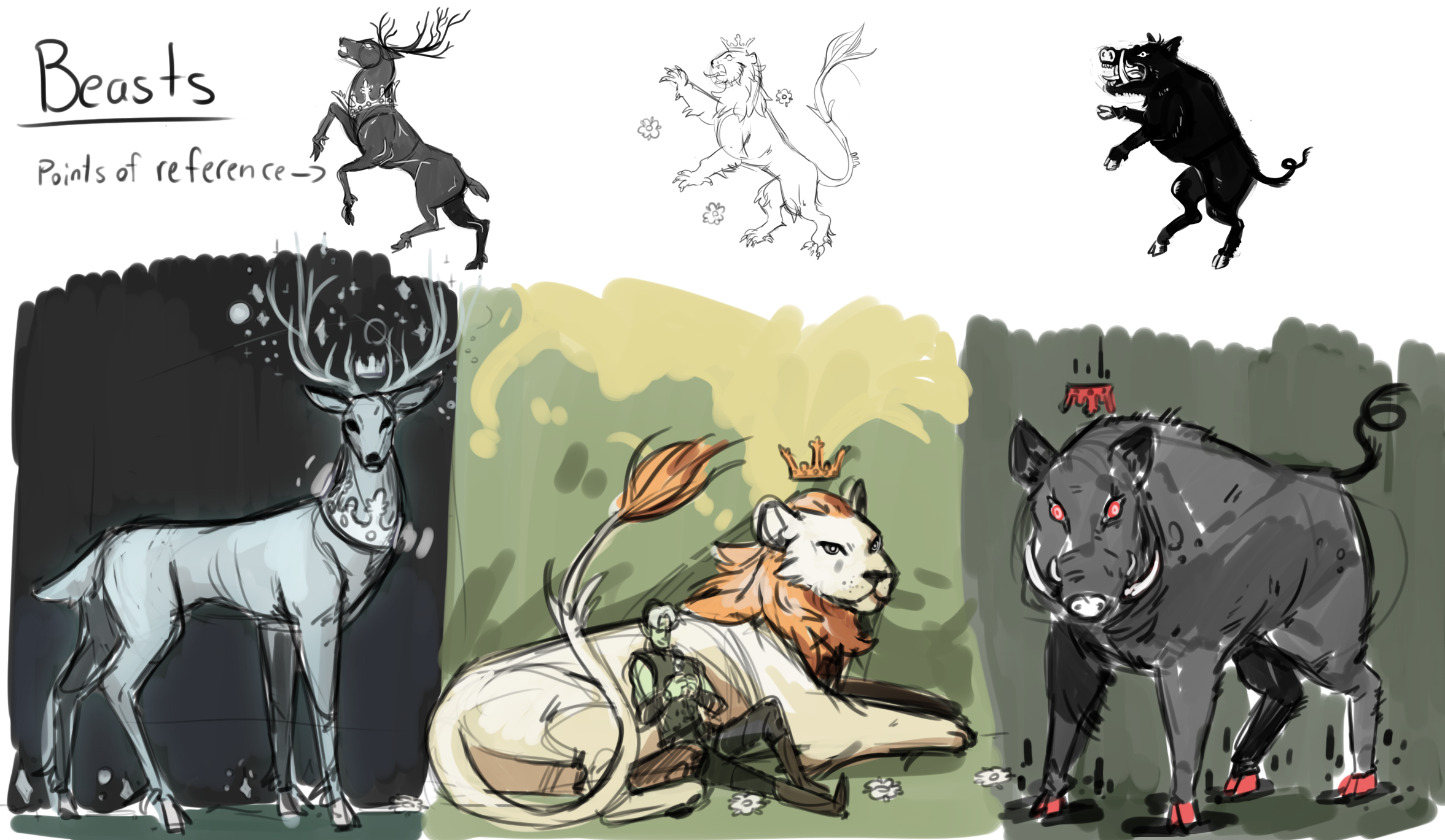 BEASTS_Exploration_Colour.png