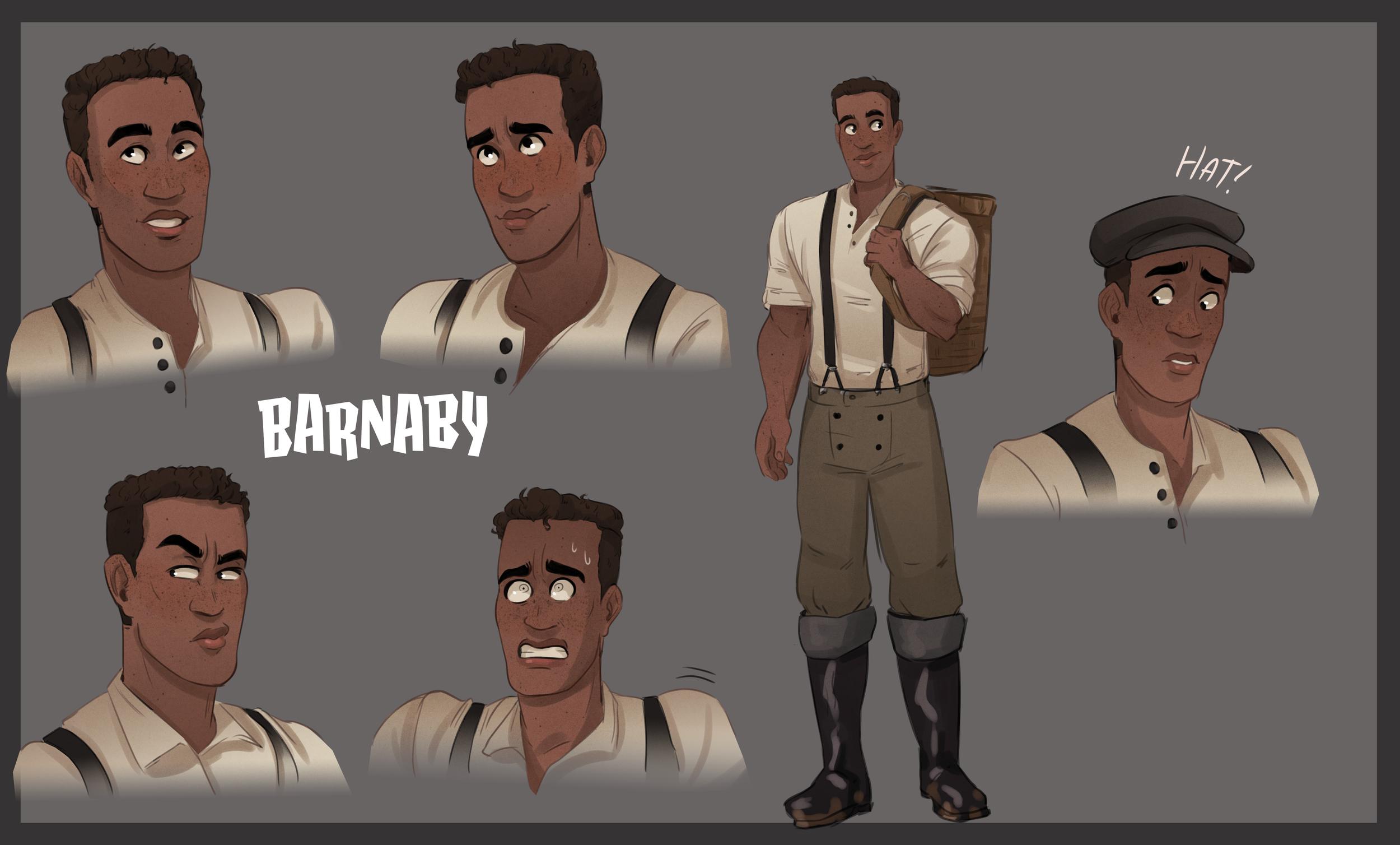 BARNABY_CHARACTER_SHEETFINAL.png