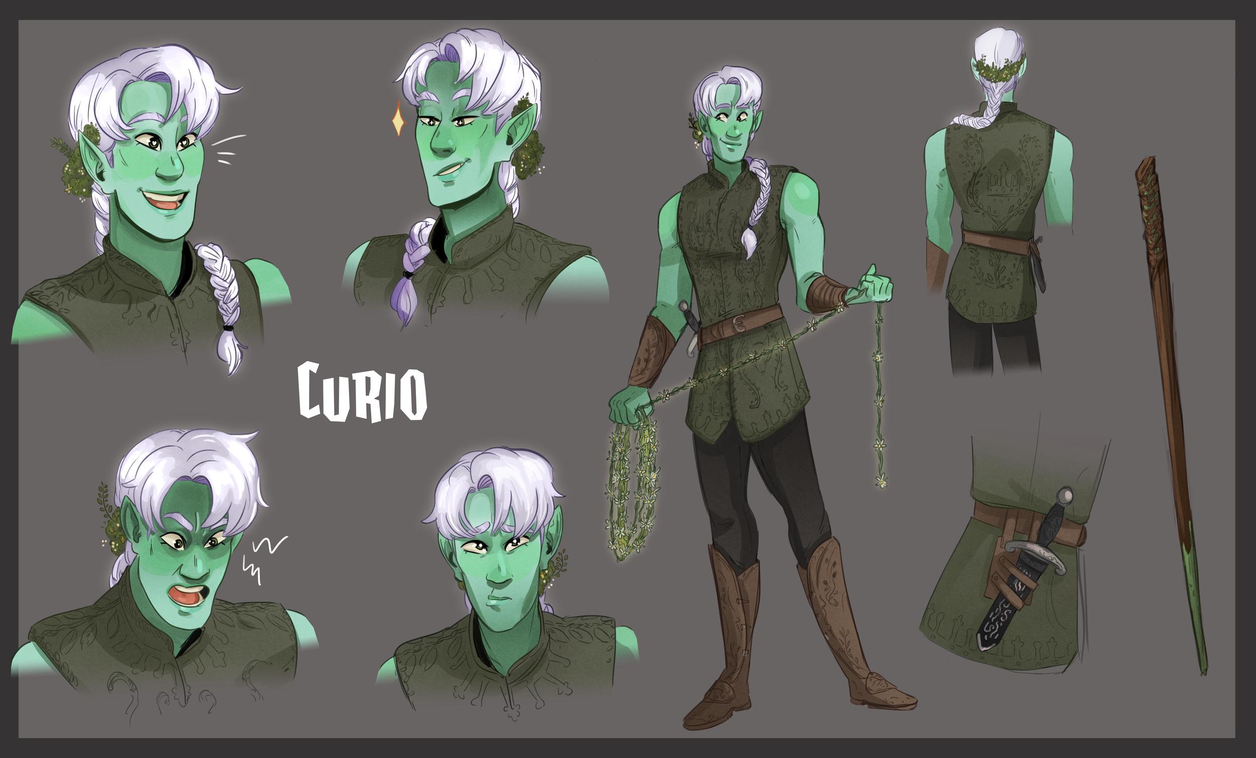 CURIO_CharacterSheet_Brows.png