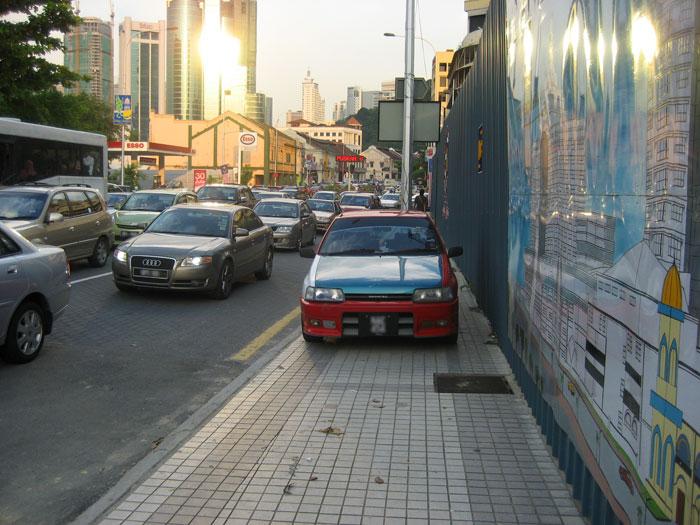 KualaLumpur1.jpg