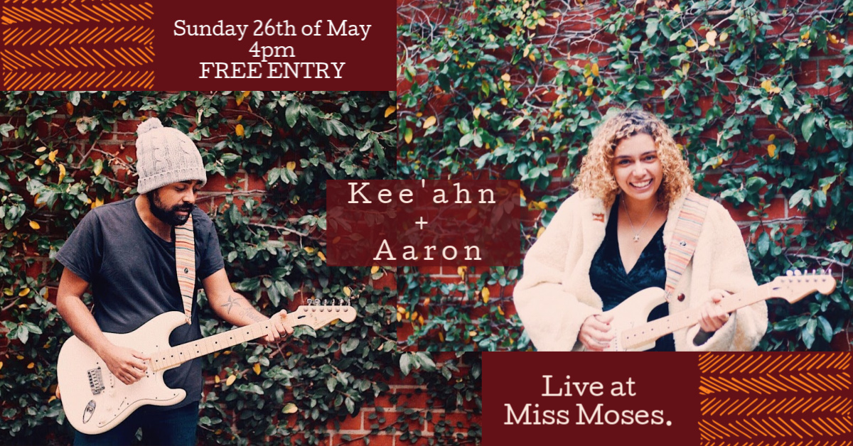 Kee'ahn Miss Moses Facebook Event Cover.jpg