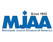MJAA - The Messianic Jewish Alliance of AmericaFounded in 1915, is the largest association of Messianic Jewish and non-Jewish believers in Yeshua (Jesus) in the world. Its purpose is threefold:To testify to the large and growing number of Jewish people who believe that Yeshua (Hebrew for Jesus) is the promised Jewish Messiah and Savior of the worldTo bring together Jewish and non-Jewish people who have a shared vision for Jewish revivalAnd, most importantly, to introduce our Jewish brothers and sisters to the Jewish Messiah Yeshua