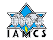 IAMCS - International Alliance of Messianic Congregations and SynagoguesThe spiritual vision of the International Alliance of Messianic Congregations and Synagogues (IAMCS) is to see the outpouring of G-d's Spirit upon our Jewish people through Messianic congregations. The IAMCS is not designed to be a denominational structure, but rather to be an instrument in promoting Messianic revival and to provide for the needs of its members, whatever their affiliations.