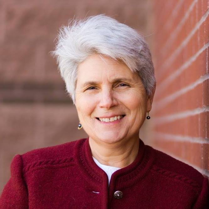 """Cindy Braddock is a strong, progressive leader. Her broad management experience, strong technical skills and deep commitment to public service make her the ideal Assessor for Boulder County.""    Cindy Domenico, Boulder County Commissioner"