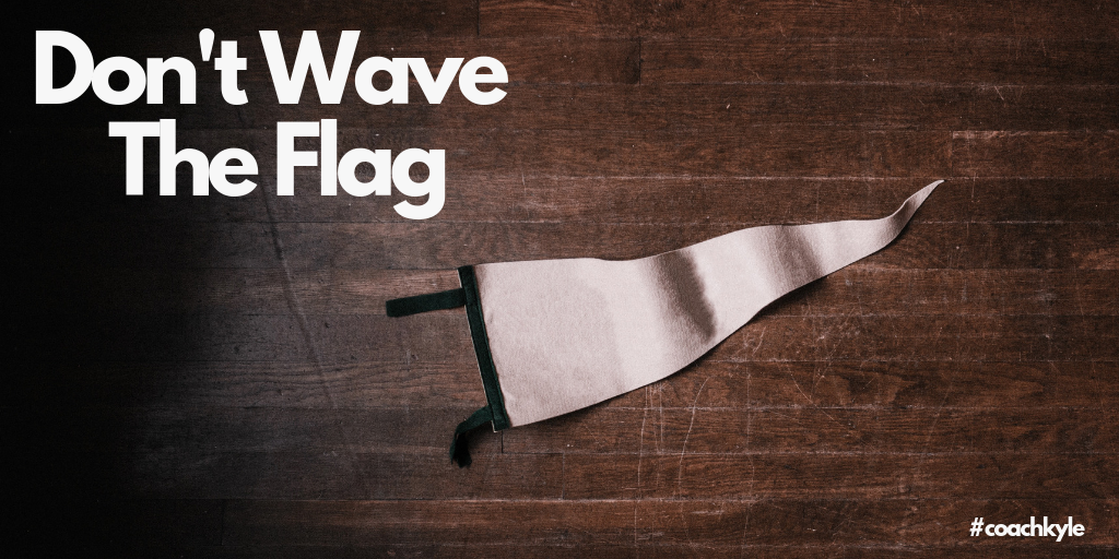 Don't Wave The Flag.png