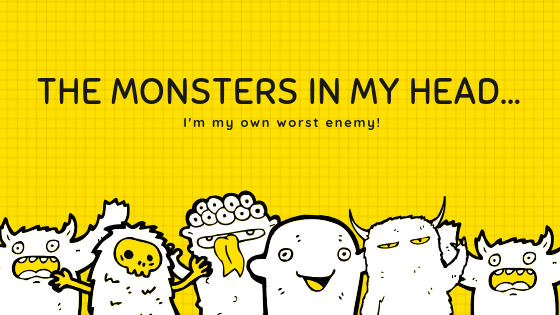 The MOnsters In my head....png
