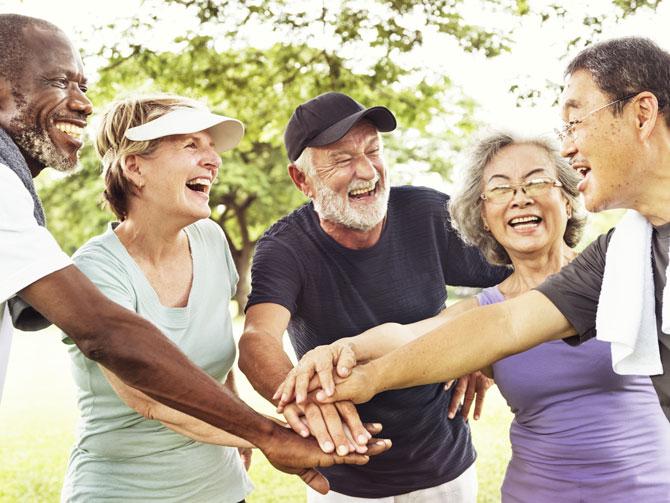 old-people-rep.jpg