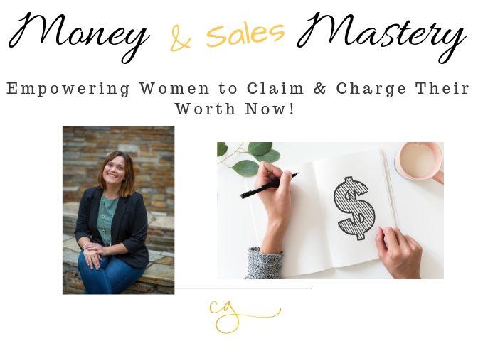 Money & Sales Mastery.jpg
