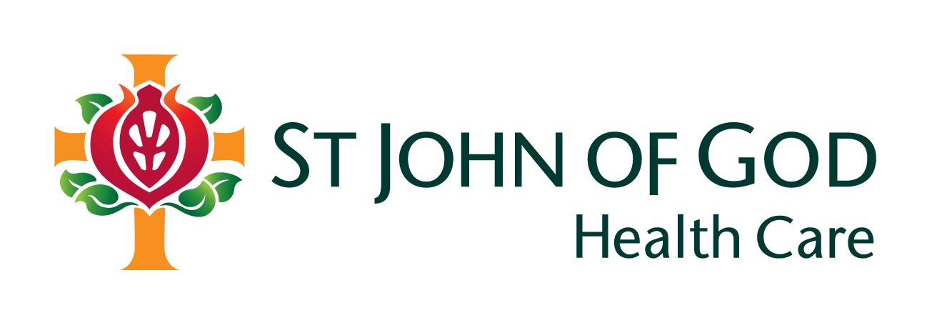 SJOG-logo.jpg