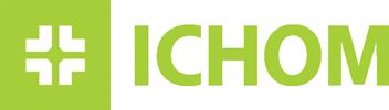 ICHOM_Logo.png