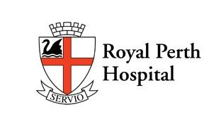 royal-perth-hospital-logo.jpg
