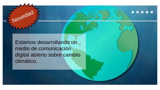 ¿Qué es Ecohuellas_ (17).png