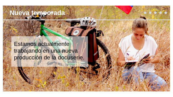 ¿Qué es Ecohuellas_ (21).png